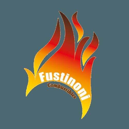 Fustinoni combustibles